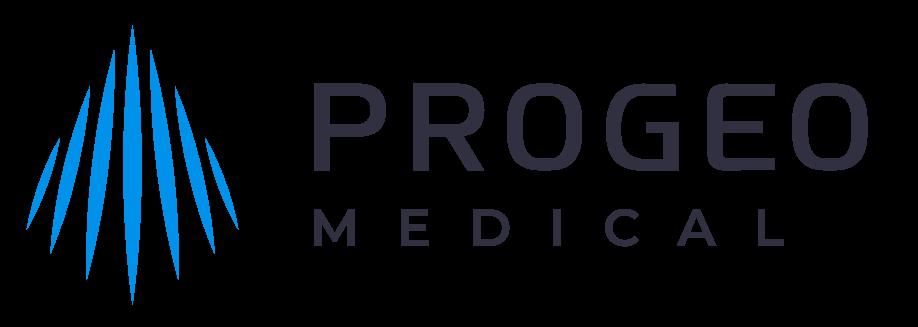 Progeo: Software e Strumenti per il Professionista della Nutrizione