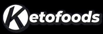 Ketofoods - Prodotti chetogenici per il tuo piano alimentare realizzato con ProgeoKeto della Progeo Medical